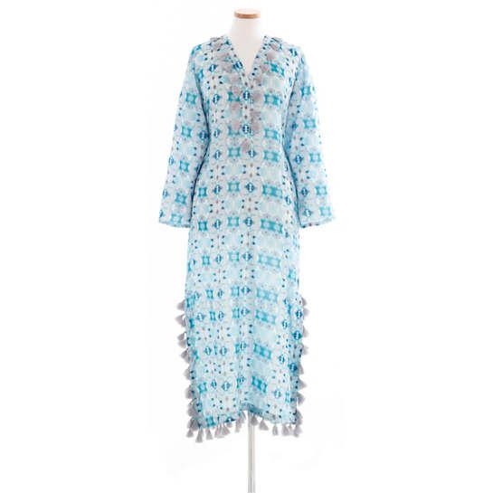 Lilly Kaftan
