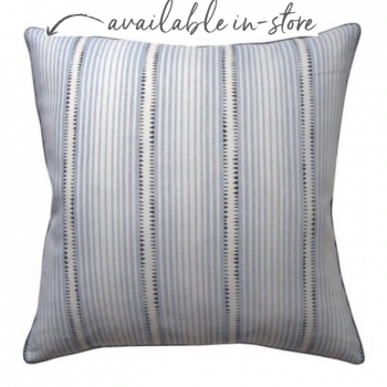 Moncorvo Pillow