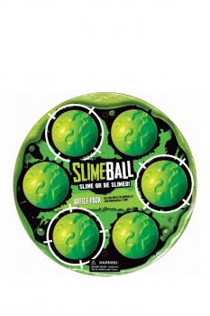 Slimeball Target Gift Set **Exclusively @ The Toy Professor