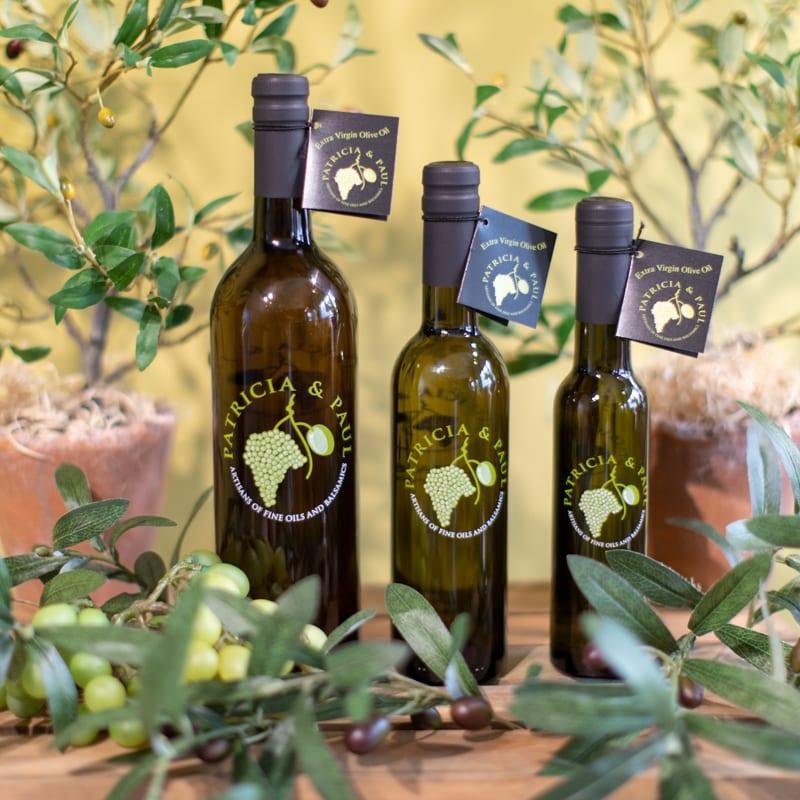Tuscan Herb EVOO