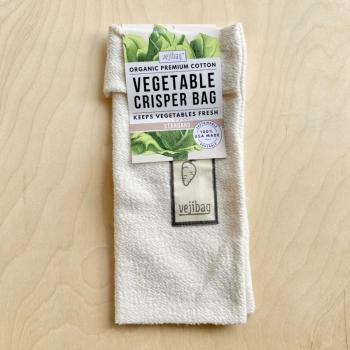 Vejibag - Plastic Free Fresh Vegies