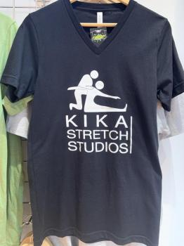 Kika Stretch Studios T-Shirt