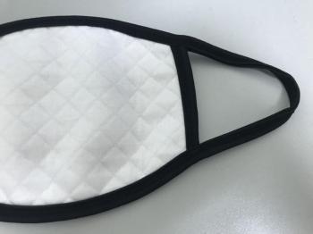 KIKA-branded Mask