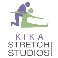 KIKA STRETCH Studios