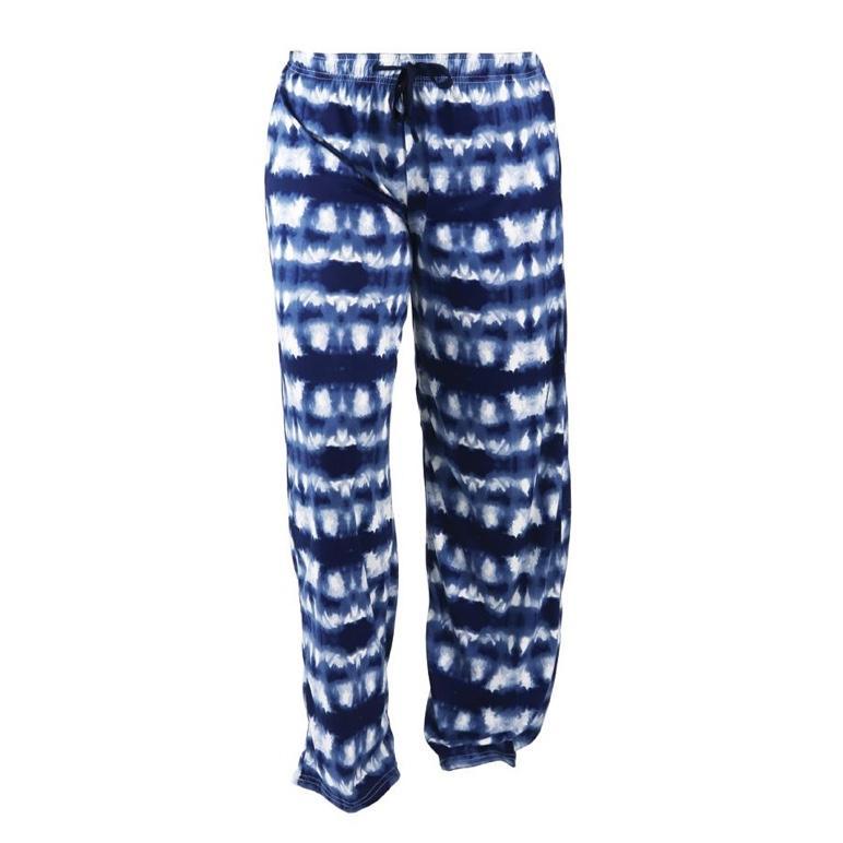 Hello Mello Lounge Pants - Daydream