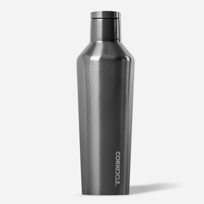 Corkcicle 16Oz Canteen Water Bottle