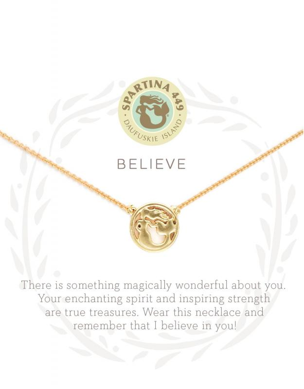 Spartina 449 Necklace - Hope