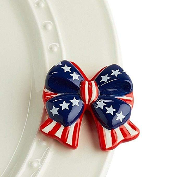 Mini Independence Bow