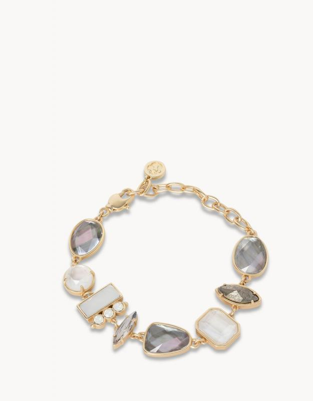 Spartina 449 Sugar Sweet Bracelet