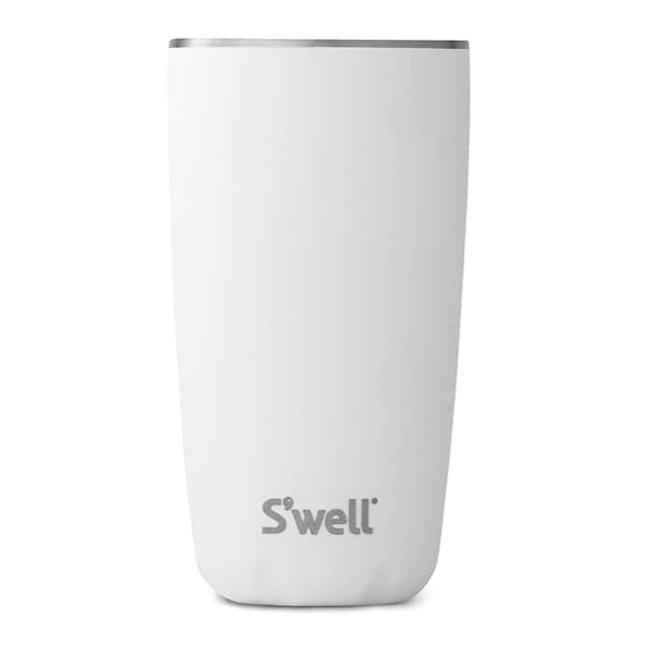 S'well Insulated Tumbler - Moonstone