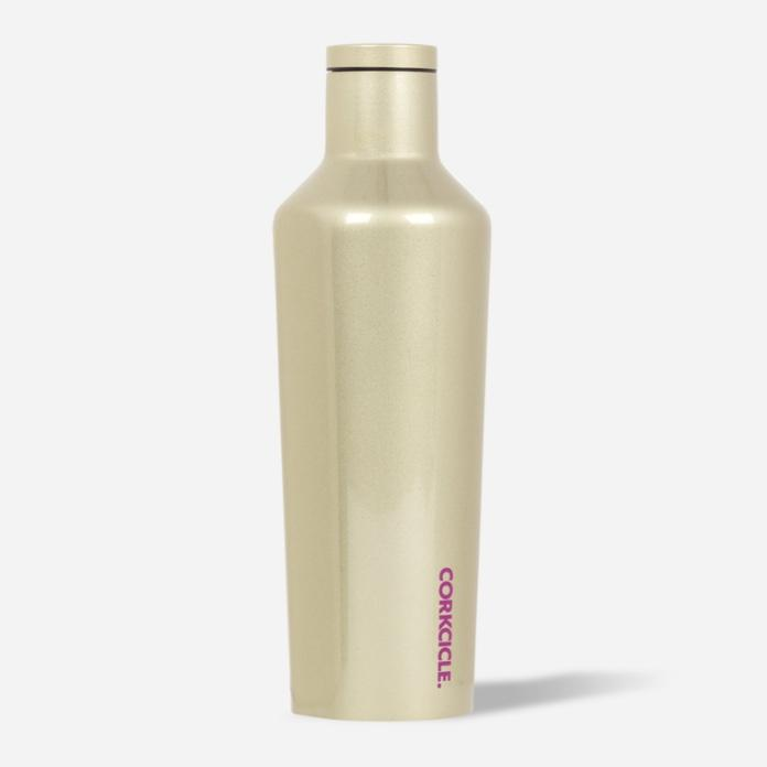 Corkcicle Glampagne Canteen 16 oz