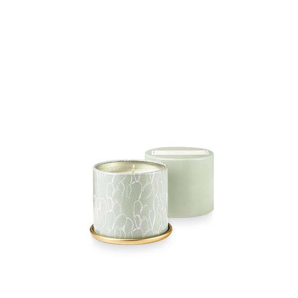 Magnolia Home Candle Tin - Love
