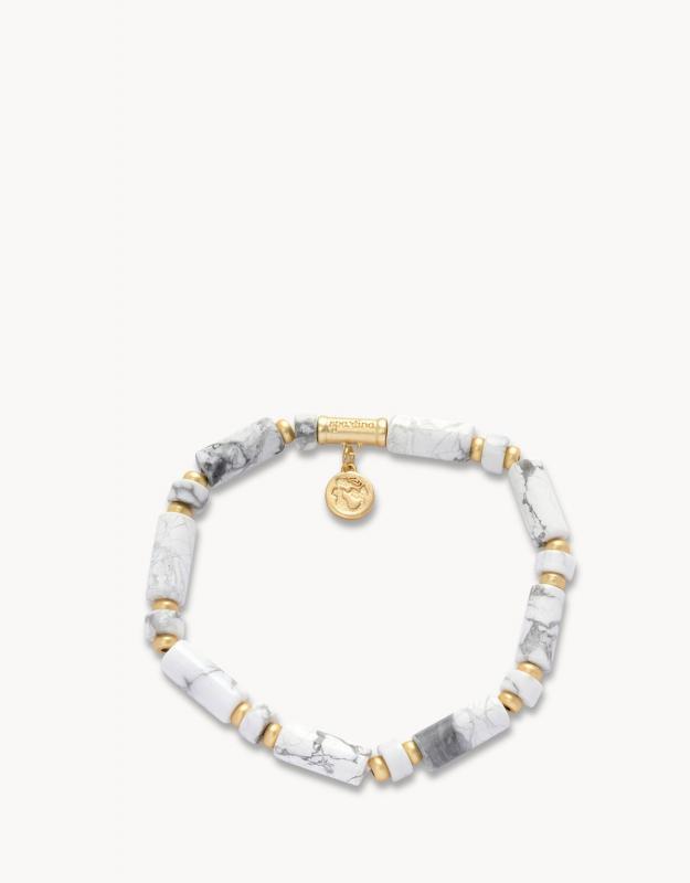 Spartina 449 Antebellum Stretch Bracelet