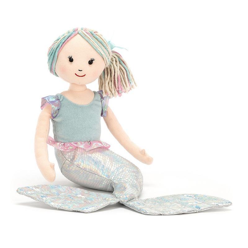 Aqua-Lily