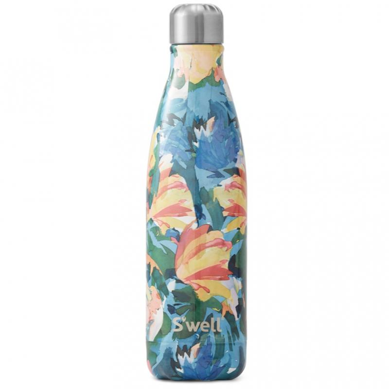 S'well Insulated Bottle - Eden