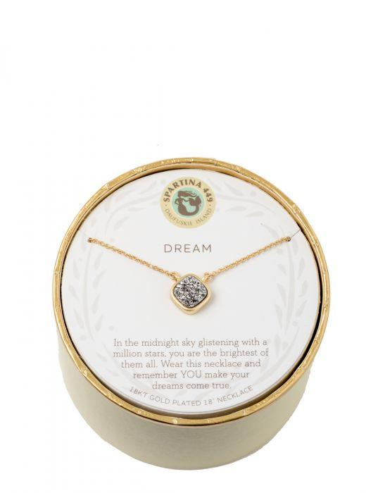 Spartina 449 Necklace - Dream