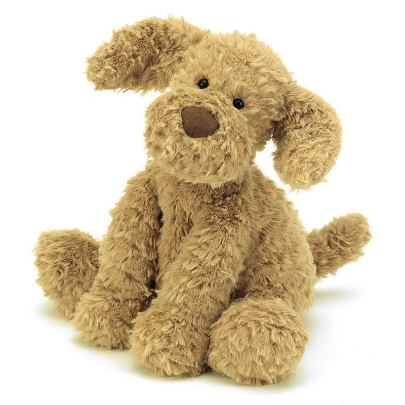 FuddleWuddle Puppy - Medium