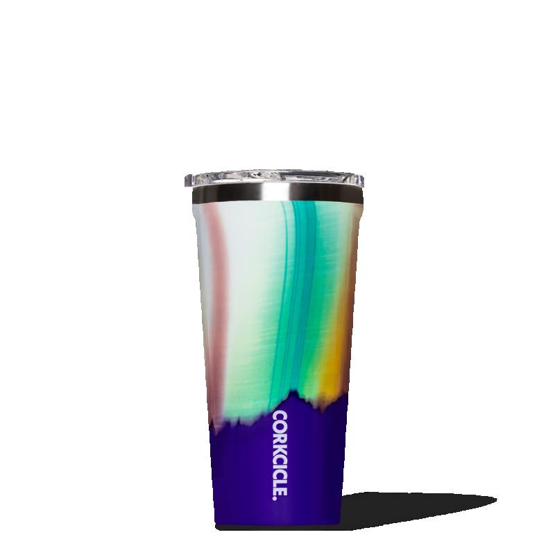 Tumbler Aurora