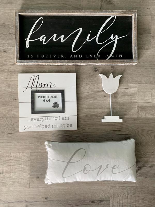 Mothers Day Gift Bundle 2