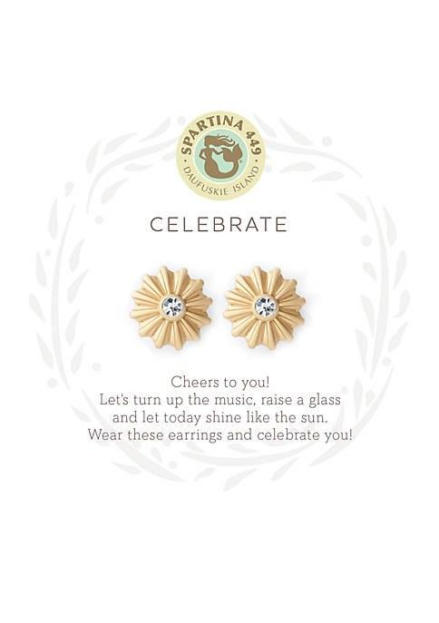 Celebrate Earrings