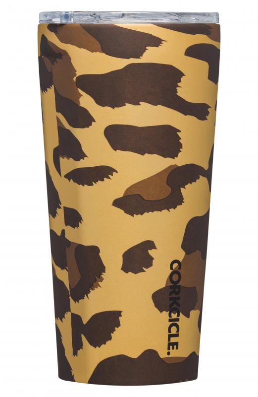 Corkcicle Luxe Tumbler Special Edition - 16oz
