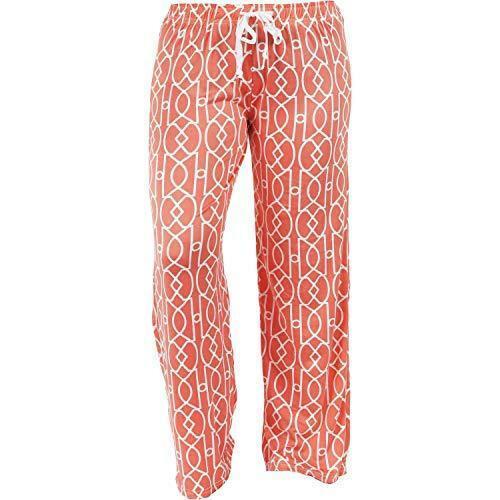 Hello Mello Lounge Pants