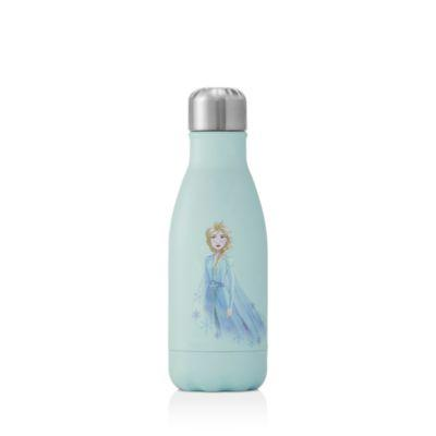 S'well Disney Frozen Elsa, 9 Oz.