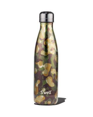 S'well Incognito Bottle, 17 Oz.
