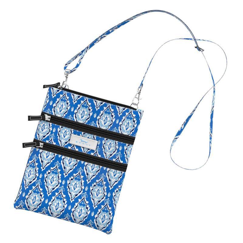 SCOUT Bags Crossbody Bag Sally Go Lightly Shameless Fleurt