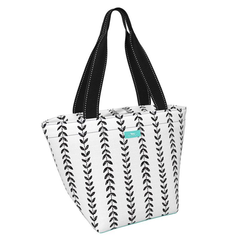 SCOUT Bags Shoulder Bag Daytripper Simply Divine