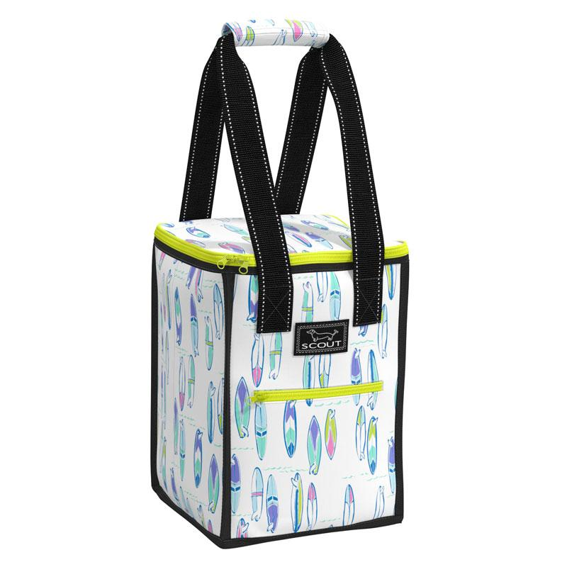 SCOUT Bags Soft Cooler Pleasure Chest Pipedream