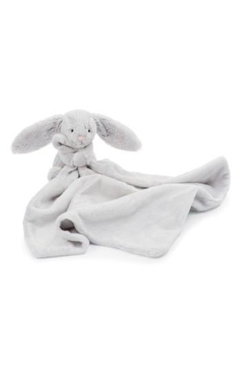 Small Animal Blanket Bunny