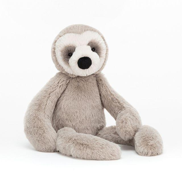 Bailey Sloth - Small