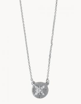 Spartina 449 Necklace - Find Adventure