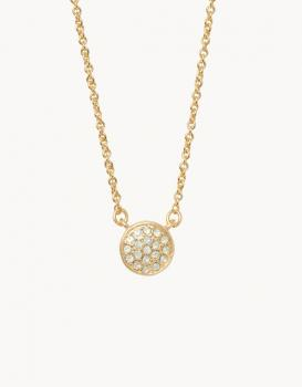 Spartina 449 Necklace - Stronger
