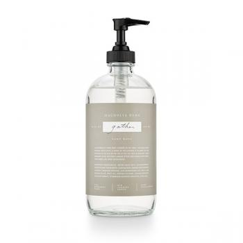 Magnolia Home Hand Soap - Gather