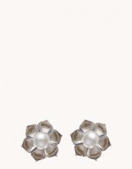 Spartina 449 Stud Earrings - Bloom