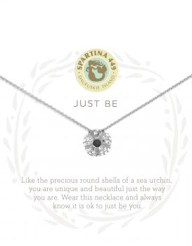 Spartina 449 Necklace - Just Be
