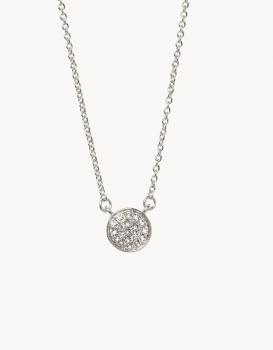 Spartina 449 Necklace - Stronger