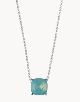 Spartina 449 Necklace - Be Marry