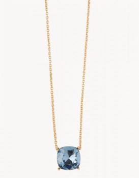Spartina 449 Necklace - Be Still