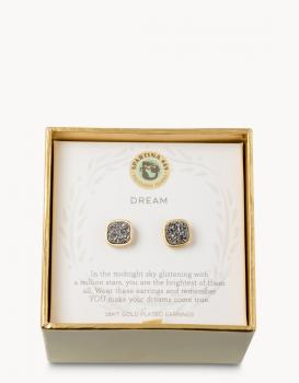 Spartina 449 Stud Earrings - Dream