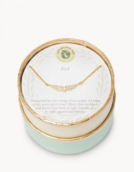 Spartina 449 Necklace - Fly