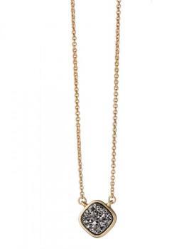Spartina 449 Necklace - Dream