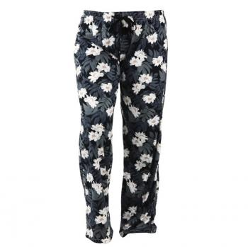 Hello Mello Lounge Pants - Staycation