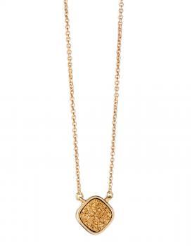 Spartina 449 Necklace - Ignight