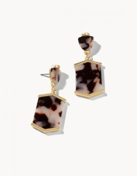 Spartina 449 Monroe Earrings
