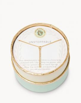 Spartina 449 Necklace - Unstoppable