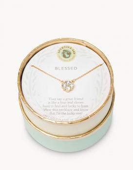 Spartina 449 Necklace - Blessed