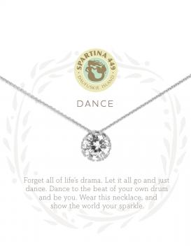 Spartina 449 Necklace - Dance